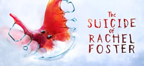 1 69 - دانلود بازی The Suicide of Rachel Foster برای PC