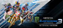 1 7 222x100 - دانلود بازی Monster Energy Supercross Official 3 برای PC