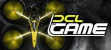1 73 222x100 - دانلود بازی DCL The Game برای PC