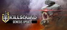 1 77 222x100 - دانلود بازی Killsquad برای PC