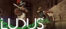 1 79 222x100 - دانلود بازی Ludus برای PC
