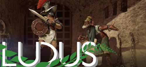 1 79 - دانلود بازی Ludus برای PC