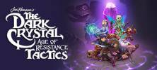 1 8 222x100 - دانلود بازی The Dark Crystal Age of Resistance Tactics برای PC