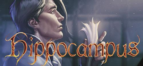 1 80 - دانلود بازی Hippocampus Dark Fantasy Adventure برای PC