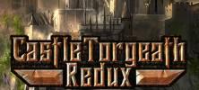 1 85 222x100 - دانلود بازی Castle Torgeath Redux برای PC