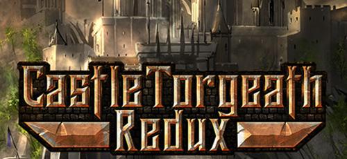 1 85 - دانلود بازی Castle Torgeath Redux برای PC