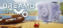 1 89 222x100 - دانلود بازی DREAMO برای PC