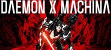 1 90 222x100 - دانلود بازی DAEMON X MACHINA برای PC