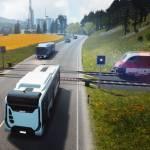 13 150x150 - دانلود بازی Bus Simulator 18 برای PC
