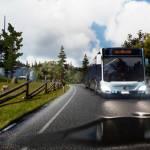 15 150x150 - دانلود بازی Bus Simulator 18 برای PC