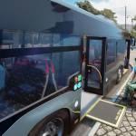 17 150x150 - دانلود بازی Bus Simulator 18 برای PC