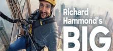 2 1 222x100 - دانلود مستند Richard Hammond's Big 2020 ابرسازهها با ریچارد هموند