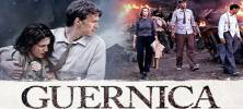 2 19 222x100 - دانلود فیلم سینمایی Guernica 2016 دوبله فارسی