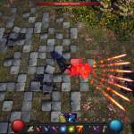 2 21 150x150 - دانلود بازی Deadsiege برای PC