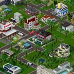 2 23 150x150 - دانلود بازی TheoTown برای PC