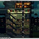 2 24 150x150 - دانلود بازی Mad Tower Tycoon برای PC