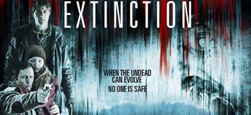 2 40 - دانلود فیلم سینمایی Extinction 2015 دوبله فارسی