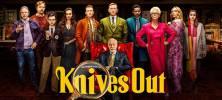 2 50 222x100 - دانلود فیلم Knives Out 2019 دوبله فارسی