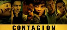 2 6 222x100 - دانلود فیلم سینمایی Contagion 2011 با دوبله فارسی