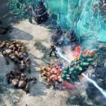2 71 150x150 - دانلود بازی Killsquad برای PC