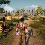 2 72 150x150 - دانلود بازی Swordbreaker Back to The Castle برای PC