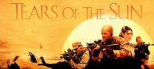 2 75 222x100 - دانلود فیلم سینمایی Tears of the Sun 2003 دوبله فارسی