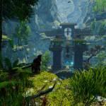 2 78 150x150 - دانلود بازی Shuriken and Aliens برای PC
