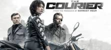 2 85 222x100 - دانلود فیلم The Courier 2019 دوبله فارسی