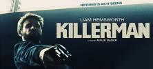 2 87 222x100 - دانلود فیلم Killerman 2019 دوبله فارسی