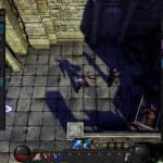 3 14 150x150 - دانلود بازی Deadsiege برای PC