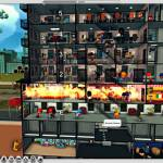 3 17 150x150 - دانلود بازی Mad Tower Tycoon برای PC