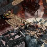 3 38 150x150 - دانلود بازی Killsquad برای PC