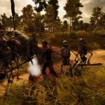 3 39 150x150 - دانلود بازی Swordbreaker Back to The Castle برای PC