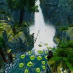 3 42 150x150 - دانلود بازی Shuriken and Aliens برای PC