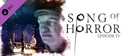 4 1 - دانلود بازی Song of Horror برای PC