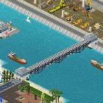 4 15 150x150 - دانلود بازی TheoTown برای PC