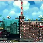 4 16 150x150 - دانلود بازی Mad Tower Tycoon برای PC