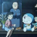 4 18 150x150 - دانلود انیمیشن Doraemon: Nobita's Chronicle of the Moon Exploration 2019