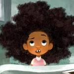 4 19 150x150 - دانلود انیمیشن Hair Love 2019 عشق مو