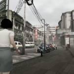 4 35 150x150 - دانلود بازی DreadOut 2 برای PC