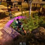 4 38 150x150 - دانلود بازی Swordbreaker Back to The Castle برای PC