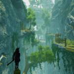 4 41 150x150 - دانلود بازی Shuriken and Aliens برای PC