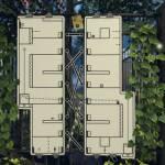 4 9 150x150 - دانلود بازی The Pedestrian برای PC