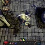 5 11 150x150 - دانلود بازی Deadsiege برای PC