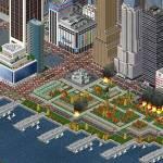 5 13 150x150 - دانلود بازی TheoTown برای PC