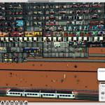 5 14 150x150 - دانلود بازی Mad Tower Tycoon برای PC