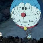 5 16 150x150 - دانلود انیمیشن Doraemon: Nobita's Chronicle of the Moon Exploration 2019