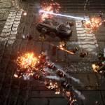 5 34 150x150 - دانلود بازی Killsquad برای PC