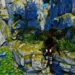 5 38 150x150 - دانلود بازی Shuriken and Aliens برای PC