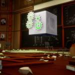 5 41 150x150 - دانلود بازی DREAMO برای PC
